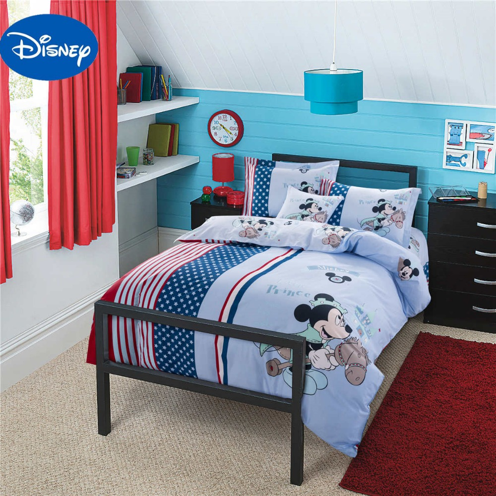 Blauw Disney-Koop Goedkope Blauw Disney loten van Chinese Blauw ...