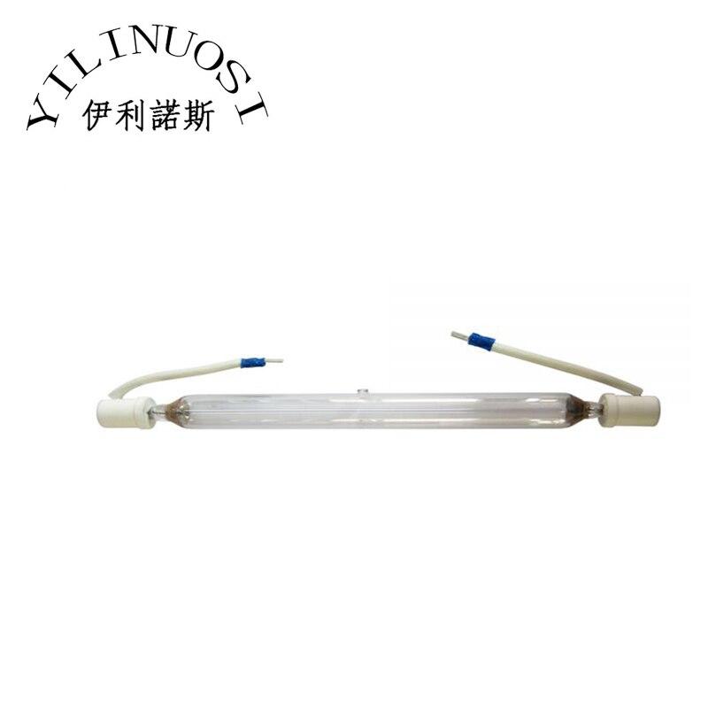 где купить Flora 2000W UV Lamp (21cm) дешево