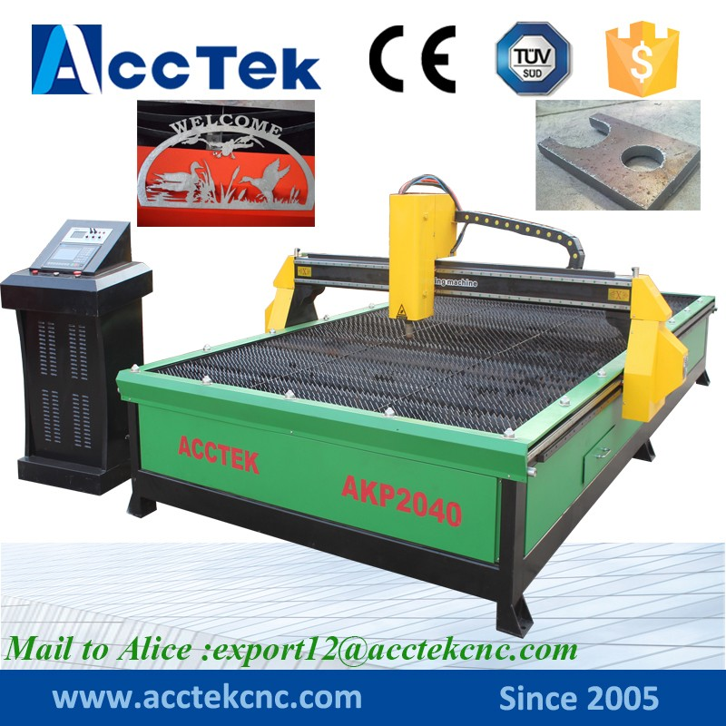 plasma assoc cnc root garrett table s controlled computer cutting tools diy don cutter