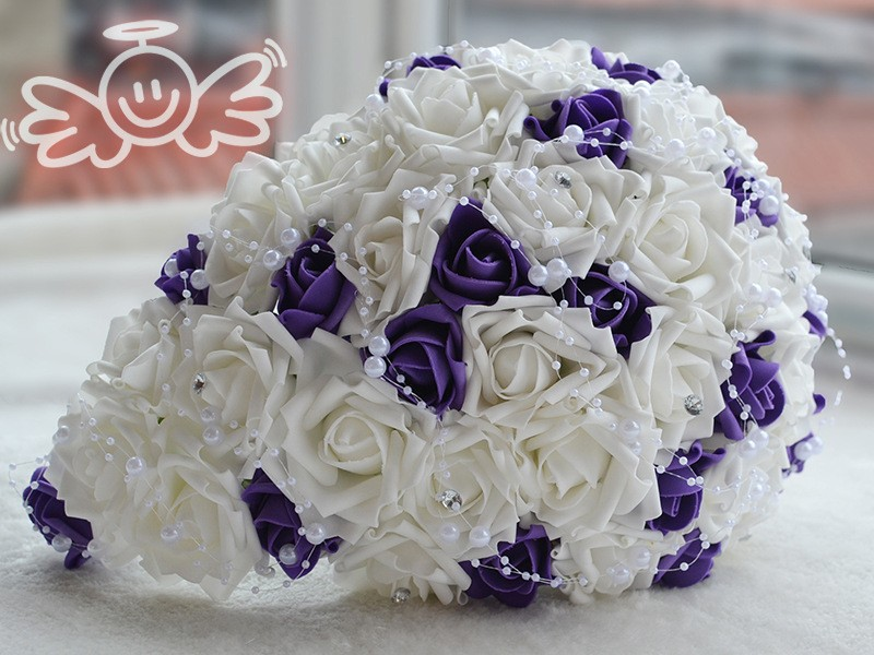handmade bouquet 3