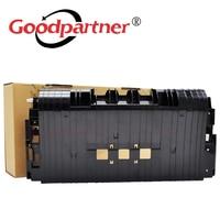1PC x D089-4664 Transferência de Montagem Titular Placa de Guia para Ricoh MP C2800 C3001 C3300 C3501 C4000 C4501 C5000 C5501 SP C820 C830