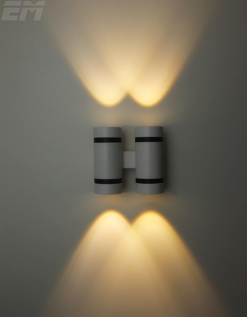 Bathroom Lighting Fixtures Up Or Down popular up down outdoor lighting-buy cheap up down outdoor
