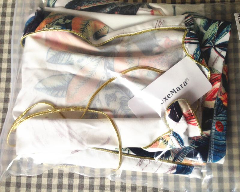 HTB1ADxoQFXXXXb aXXXq6xXFXXXp - Long Sleeve Ethnic Floral Print White Shirt Women Kimono Blusas
