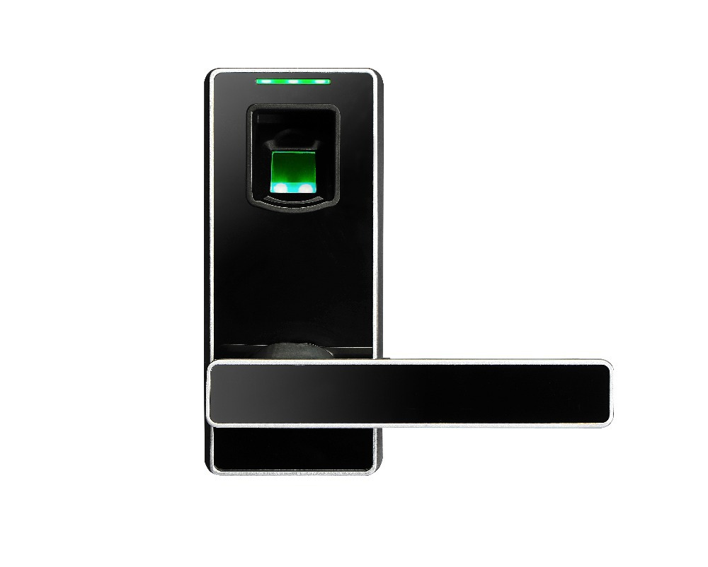 Free Shipping Ko Ml10 Low Cost Biometric Fingerprint Door