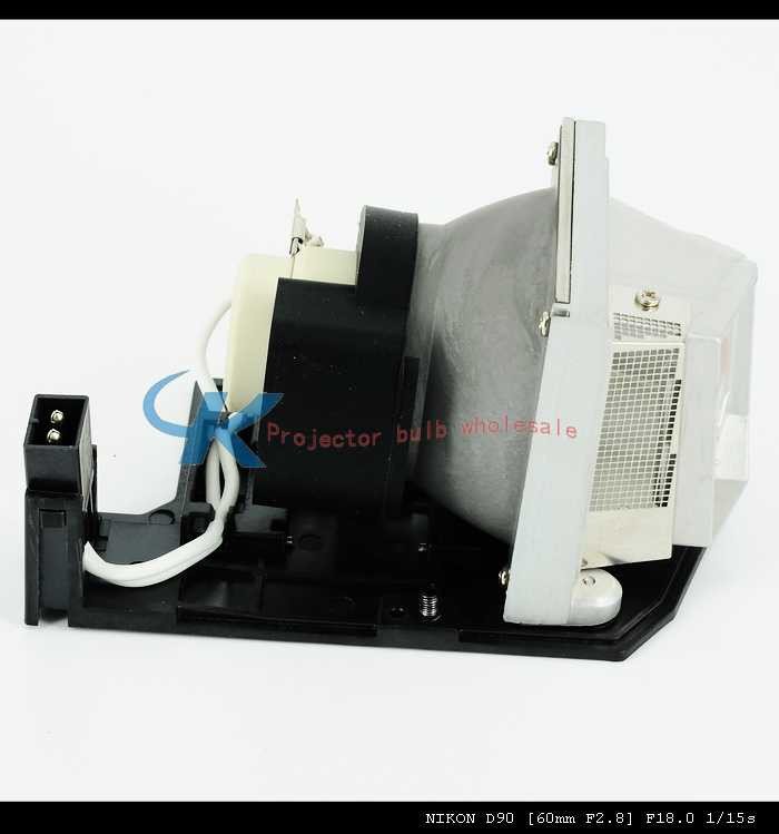 High Quality original lamp with housing BL-FP230H bulb For OPTOMA Projector  GT750 GT750E New lamp high quality original projector lamp bulb 311 8943 for d ell 1209s 1409x 1510x