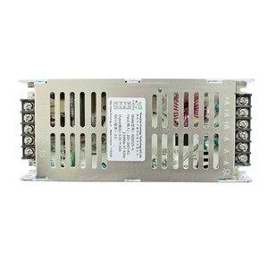 Image 2 - LEVOU exibição de vídeo g energia 5V 40A para grande tela led de fácil utilização