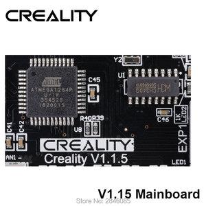 Image 4 - Creality3D placa base silenciosa 1.1.5 para Ender 3 Pro, nueva actualización, personalizada y no estándar