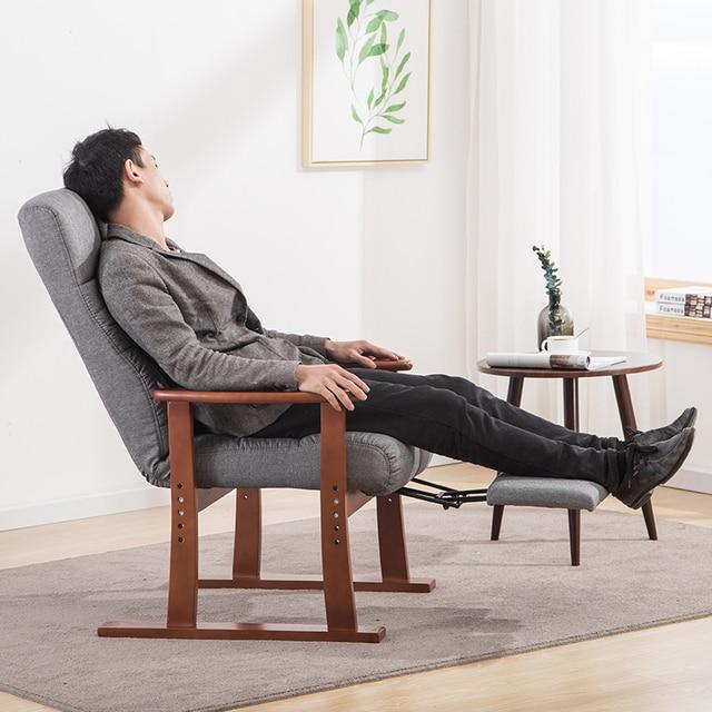 Modern Living Room Chair 3