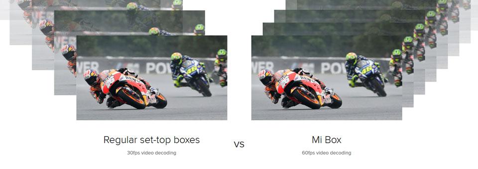 mi-box_16