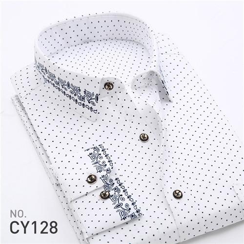 Цвет: cy128