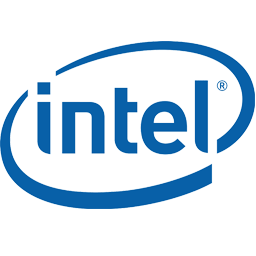Prosesor Intel Celeron G550 2.6 GHz Dual-Core CPU Prosesor 2M 65W LGA 1155