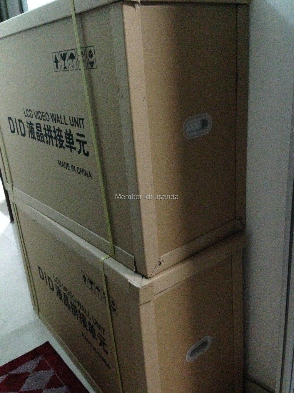 Китай oem завод полное hd 46