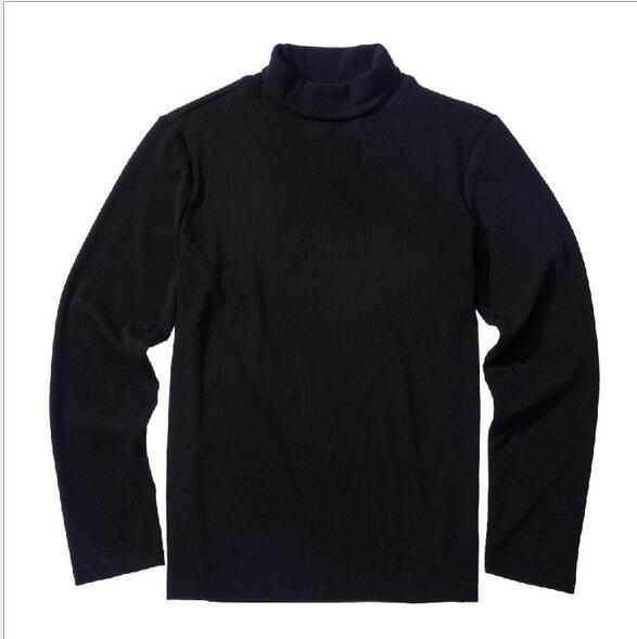 Smeiarar 2018 Frühling männer pullover pullover Einfache stil baumwolle O neck pullover pullover Herbst Dünne mann der strickwaren P-T-615