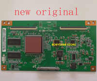 100% New And Original V400H1-C03 = V400H1-C01 For Samsung T-CON Board