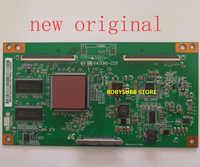 100% 新とオリジナル V400H1-C03 = V400H1-C01 サムスン T-CON ボード