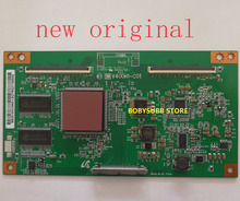 Placa de V400H1 C03 Compatible con V400H1 C01, La40a550p1r, Samsung, T CON, nuevo y Original, 100%