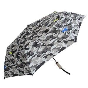 Image 5 - Parachase מטרייה אוטומטית גברים נשים גדול מתקפל הסוואה סגנון מטריית Windproof Paraguas 8 צלעות גדולה גולף גשם