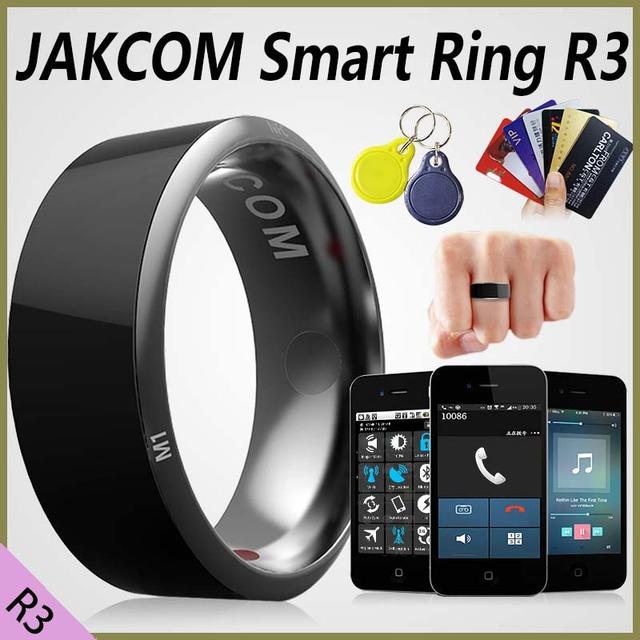 R3 jakcom timbre inteligente venta caliente en potenciadores de la señal como para ipad 4 accesorios móvil amplificador de señal gsm booster 1800