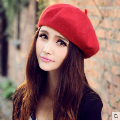 hats for women cap Free shipping beaniesgorras gorro face mask balaclava  winter brand chapeu feminine hat with ears ht18-in Skullies   Beanies from  Apparel ... 25542355ab1