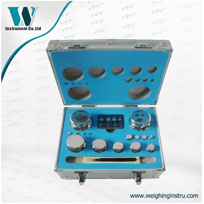 Scale Calibration Weights >> Us 297 0 Density 7 94g Cm3 1mg 2kg F1 Class High Precision Weighing Scale Calibration Weights In Weighing Scales From Tools On Aliexpress Com