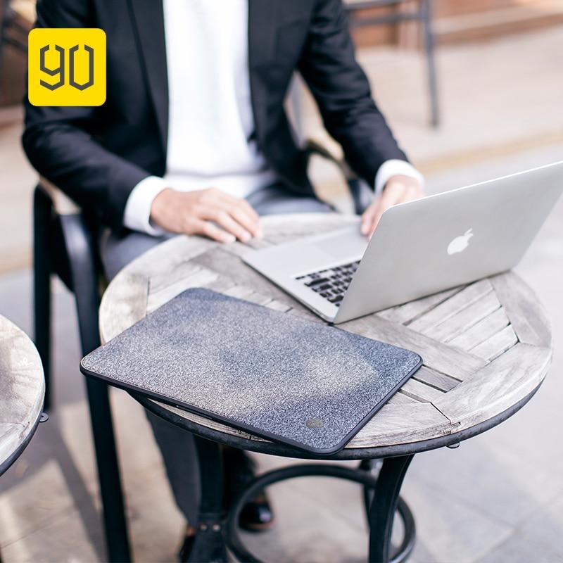 90FUN Air Laptop Sleeve Air Protector 5