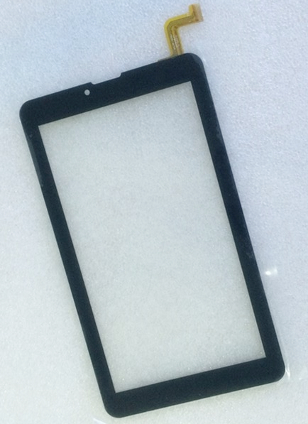 RYBINST 7 inch Tablet PC touch screen external screen mtctp 70760 original number