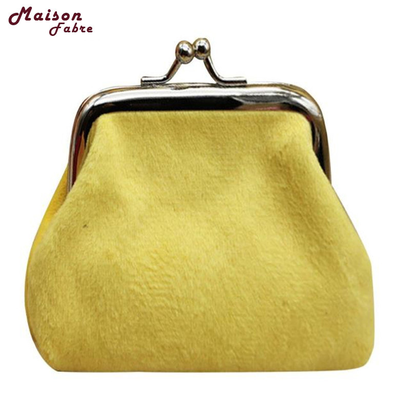 Coin wallte purse womens Corduroy Small Wallet Holder Coin Purse Clutch Handbag Bag 0420 drop shipping free shipping barrel 32mm bore 400mm stroke mal32 400 aluminum alloy mini cylinder pneumatic air cylinder mal32 400