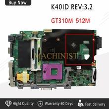 Asus K53BR Realtek Card Reader Driver Windows XP