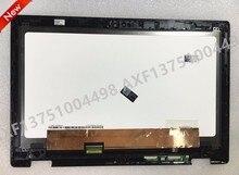 13.3 «Pour Dell Inspiron 13 7352 LTN133HL03-201 1920*1080 LCD Tactile Écran LED Tactile digitizer Assemblée