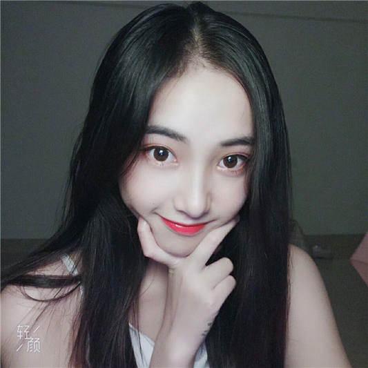 推特女神 王动御用女模特(捷哥)Qingweiyingjie·全裸夜行[1V/674MB]
