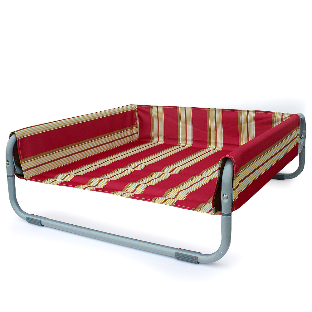 №Newset Stent Dog Beds Outdoor March Beach Large Dog Beds ...