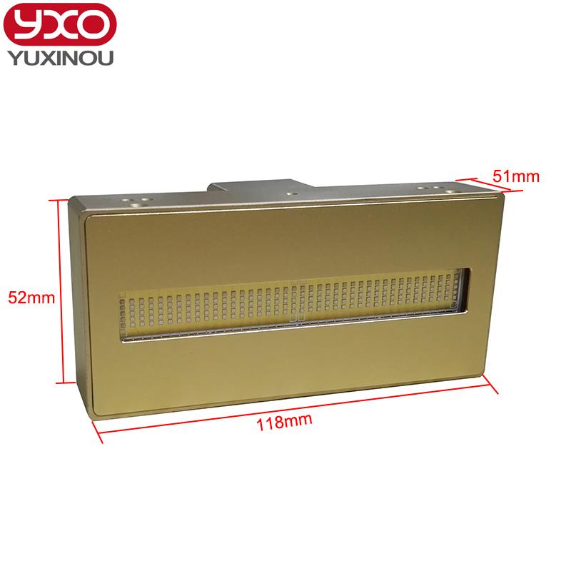 YXO -8035DS size 360w