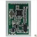 5PCS LOT CC1101PA-433MHz wireless module 15 to 23dbm