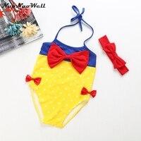 ใหม่s Pring s Ummerชุดว่ายน้ำทารก