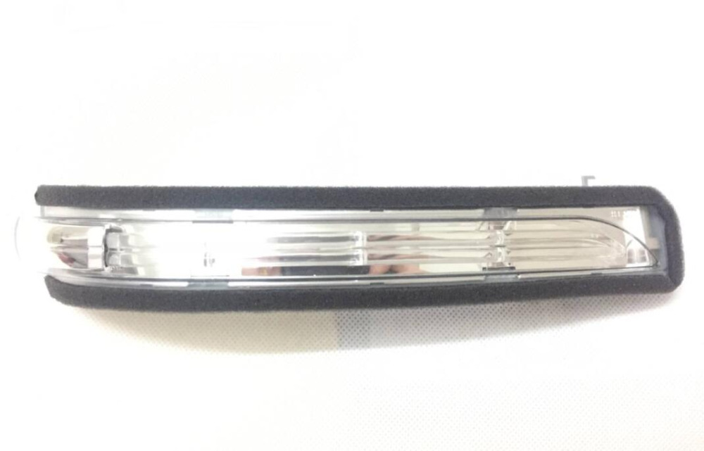 MERCEDES-BENZ A-CLASS W169 2008-2012 NEW WING MIRROR LED INDICATOR RIGHT O//S