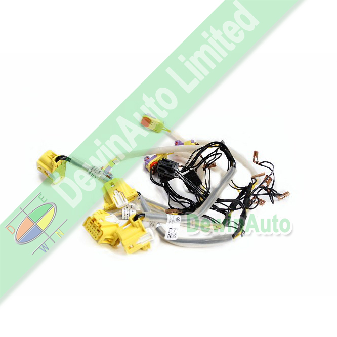 compare prices on saab wiring harness online shopping buy low original airbag wire cable wiring harness for vw passat b7 tiguan golf6 5k0 971 584