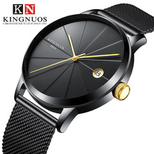 2019 Mens watches Brand Luxury Stainless Watch Date Waterproof Men Quartz Business Clock relogio reloj montre homme saat Hombre relogio masculino casima gold quartz watch men top brand luxury business calendar wrist watch mens dress clock saat montre homme