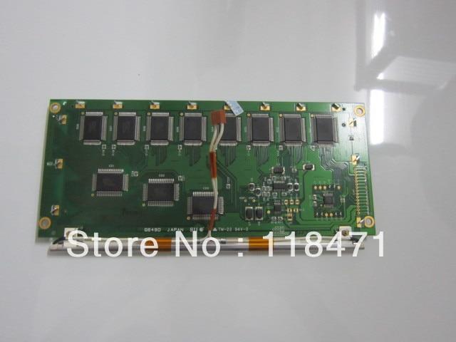 Original A+ Grade G649D SEIKON