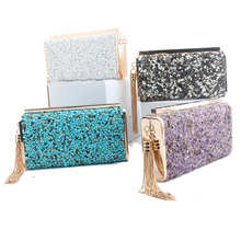 bolsa feminina wallet luxury handbags women bags designer shoulder & crossbody for fashion boutique purse clutch blue