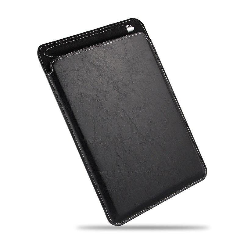 Case Sleeve For Teclast 98 octa core Protective Cover PU Leather X10 quad core/98 octa core 10.1
