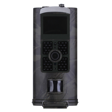 HC-700A Trap Trail Hunting Camera LED Photo Night Vision Video Surveillance Wild Cameras 16MP animal