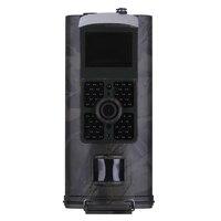 HC 700A Trap Trail Hunting Camera LED Photo Night Vision Video Surveillance Wild Cameras 16MP Camera Trap animal