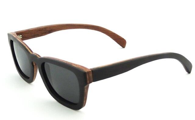 0e49fdb756b4 2014 china sunglasses factory men ebony +pear frame smke lens famous  designer sunglasses 6028Eg