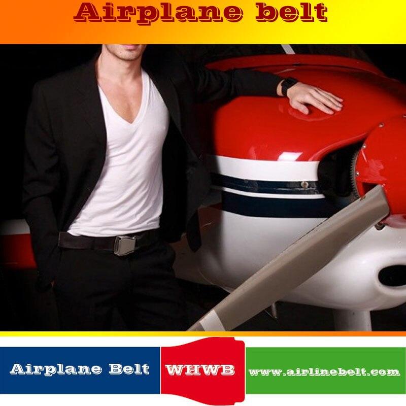 Airplane belt-whwbltd-222