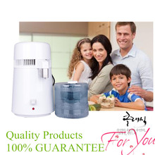 2017 Real New Arrived Osmosis Water Distiller Ce Purifier Sale Limited Arrival Household Safest Pure Filter With Certification