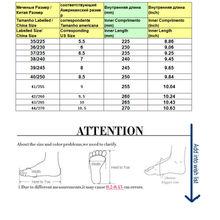 Fujin large Size 36-41 fall autumn 2017 Women Fashion Slip On Woman Flat Casual Shoe Canvas Leisure espadrilles student shoes