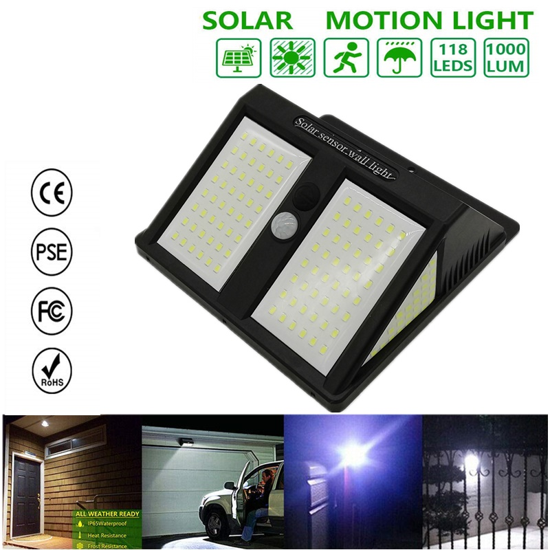 Hi friend   Thanks for your order.  I have seen you have made order but have not pay.  Do you have meet any problem ?  If any|Solar Lamps| |  - title=