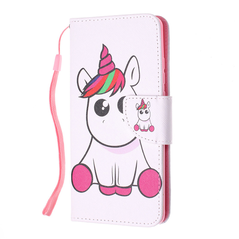 For Huawei P30 Pro Case (58)