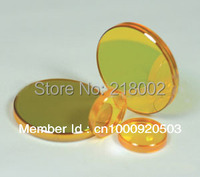 Znse Lens Co2 Laser Lens 25mm Dia 63 5mm Focus For Laser Engrave And Cutting Machine