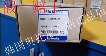 Safety Grating BW20-08 (P) New original Genuine genuine new original toward relay lrl 101 100pcv